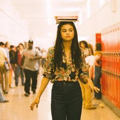 Bad Liar -Selena Gomez