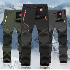 $26.90 (Buy here: https://alitems.com/g/1e8d114494ebda23ff8b16525dc3e8/?i=5&ulp=https%3A%2F%2Fwww.aliexpress.com%2Fitem%2F2016-Summer-autumn-outdoormen-thin-trousers-casual-windproof-waterproof-quick-drying-sports-choth-hiking-pants-plus%2F32613887656.html ) 2016 new  men hiking pants winter Summer autumn outdoor trousers trekking windproof waterproof quick-drying sports plus size 5XL for just $26.90