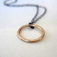 brooke scarborough necklace