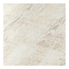 Karndean Knight Tile White Painted Oak KP105