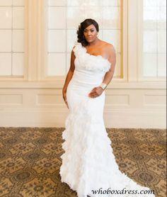 plus size wedding dresses #Plus #Size #wedding #dresses #Plus #Size #wedding #dresses