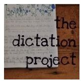 the dictation project- posts about dictation