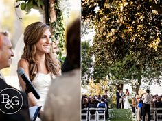 Joyce & Ian, Spanish Hills Country Club Wedding, Los Angeles Wedding Photography http://www.BandGphotography.com
