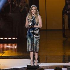 "Zendaya, ""black•ish"" Kiddies & Jennifer Lopez Attend The 2015 Radio Disney Music Awards + Octavia Spenser Helps Raise Funds At The Destination Education City Year L.A. Event"