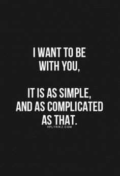 love quotes for him happy. christian love quotes for him. love quotes for him cheesy * Citations Couple Mignon, Now Quotes, Quotes To Live By, Life Quotes, Why Me Quotes, Heart Quotes, Funny Quotes, Cute Couple Quotes, Love Quotes For Boyfriend Cute