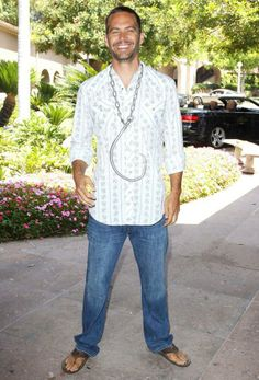 Paul Walker at 2009 Cable's Summer Press Tour in  Pasadena, CA, USA, The Langham Huntington Hotel and Spa Date: 07/29/2009