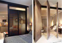 4 idées pour aménager un petit appartement de 30m2 | Small ...