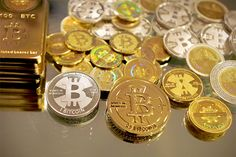 A Bitcoin libertarian disaster: The Silk Road gets busted - Bitcoin - Ideas of Bitcoin - A Bitcoin libertarian disaster: The Silk Road gets busted Bitcoin Hack, Buy Bitcoin, Cryptocurrency Trading, Bitcoin Cryptocurrency, Bitcoin Generator, Make Money Today, Itunes Gift Cards, Bitcoin Miner, Silk Road