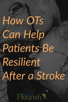 2571 Best Geriatric Ot Treatment Ideas Images In 2019 Occupational