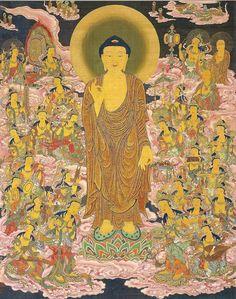 """Shravasti Dhammika (1951-20--) - Bouddhiste & auteur - Citation - """"Aucun  bouddhiste qui comprend l'enseignement du Bouddha ne pense que les autres religions sont fausses. Et, le bouddhiste qui a fait un véritable effort pour examiner d'autres religions, avec un esprit ouvert, ne pourrait le penser. Car la première observation notée, lorsque vous étudiez les différentes religions, concerne tout  ce qu'elles ont en commun."""""""