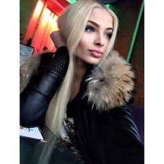 Alena Shishkova (@missalena.92) • Instagram photos and videos