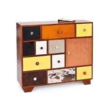 Bildergebnis für apothekerkommode Buffet, Dresser, Cabinet, Storage, Furniture, Home Decor, Pictures, Clothes Stand, Purse Storage