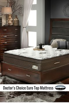 121 Best Sleep Better with Denver Mattress images in 2019