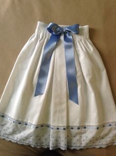 Bebe Baby, Our Baby, Frocks, Cute Kids, Smocking, Kids Outfits, Elegant, Knitting, Sewing