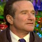 Robin Williams Remembered With Moving Tributes Across the Country - Us Weekly