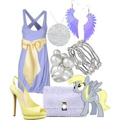 223 best mlp clothes images my little pony casual cosplay