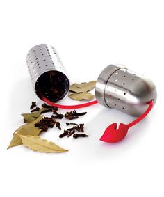 Love this Extendable Spice Infuser on #zulily! #zulilyfinds