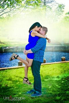 #NJ #Engagement #Photography  #Untouchable Entertainment
