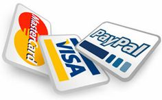 Try the Banking Options of the Online Casino Payment Methods