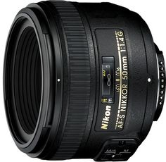 Round Up: Which Nikon 50mm Lens Should I Buy? | Popular Photography