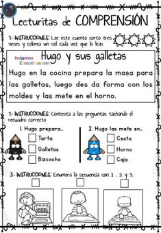Learn Spanish For Kids Free Printing Car Motors Preschool Spanish, Learning Spanish For Kids, Spanish Teaching Resources, Spanish Activities, Spanish Language Learning, Spanish Lessons, Reading Activities, Learn Spanish, Learning Sight Words
