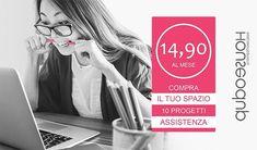 Compra il tuo spazio a 14,90 al mese, esponi i tuoi progetti Hair, Beauty, Beauty Illustration, Strengthen Hair