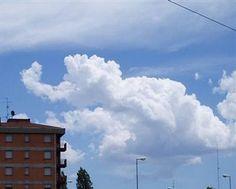 Cloud+Elephant