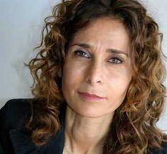 'Il turismo digitale per rilanciare l'Italia'. Intervista al Sottosegretario Simonetta Giordani (MiBac)