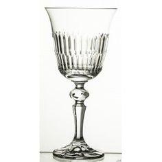 KIELISZKI do wina 6 sztuk dekoracja stołu -2057