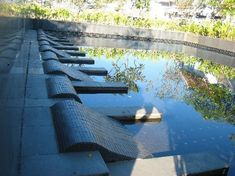 Lounge Chairs in Pool - Picture of JW Marriott Khao Lak Resort & Spa, Khuk Khak - Tripadvisor Pool Lounge, Lounge Chairs, Pool Picture, Khao Lak, Hotel Website, Hotel Pool, Book Images, Jacuzzi, Resort Spa