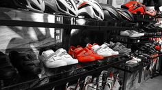 Concept Store Specialized Taiwan #SpecializedTaiwan #taiwan #specialized #vias taiwan specialized vias specializedtaiwan