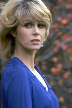 The incomparable Joanna Lumley. Star of The New Avenger's! English Actresses, British Actresses, Actors & Actresses, Avengers Girl, New Avengers, Divas, Uk Tv Shows, Joanna Lumley, Emma Peel