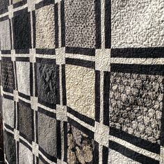 Simple+Layer+Cake+Quilt+pattern+full/+double+by+CodmanSqCreations,