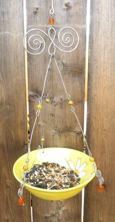 Kadee Designs Recycled home & Garden Accessories