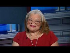 Martin Luther King Jr.'s Niece Accuses Warren Of Playing 'Race Card'