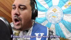 Vila Isabel 2017 - Samba Campeão | Artur das Ferragens e cia.  --  Ajoutée le 5 sept. 2016 Samba concorrente da parceria de Artur das Ferragens na disputa da Vila Isabel para o Carnaval 2017.