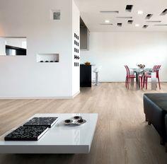Doprodej - lepená vinylová podlaha Expona Domestic 5985 Blond Limed Oak Blond, Contemporary, Home Decor, Floor Covering, Homes, Decoration Home, Room Decor, Home Interior Design, Home Decoration