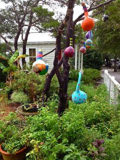 Image result for school garden design ideas