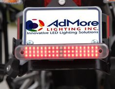 12 Best About AdMore Lighting images | Lighting products ... Admore Lighting Wiring Diagram on
