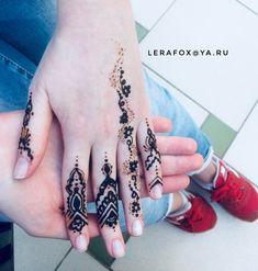 #mehndi #henna #hennaart #tattoohenna #mehendi