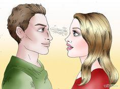 Read Body Language Step 4.jpeg