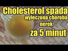 Cholesterol, Herbs, Vegetables, Healthy, Food, Therapy, Essen, Herb, Vegetable Recipes