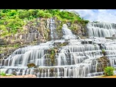 The most popular and beautiful places of Vietnam. Attractions and travel - WATCH VIDEO HERE -> http://vietnamonlinetop.info/the-most-popular-and-beautiful-places-of-vietnam-attractions-and-travel/   Hotels at the best prices – Named the most popular attractions of Vietnam. What are the attractions of Vietnam's most beautiful? The best places for tourists in Vietnam: Cove Halong, Marble Mountains, White dunes, Redolent of Huong River, Waterfall Pongour, Cam Ly Fal