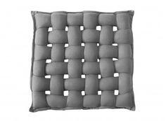 Luhta Home -istuintyyny cm - Prisma verkkokauppa Seat Cushions, Pillows, Inspiration, Outdoors, Finland, Design, Home Decor, Women, Inspire