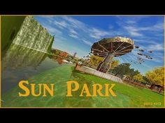 ☀️ Sun Park ☀️