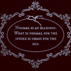 G'night world  #nothingisnormal #followyourownpath