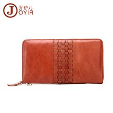 Like and Share if you want this  Crazy horse leather Fashion Vintage Men's genuine leather handbag  Women's bag Small bags men Day clutch Women wallets     Tag a friend who would love this!     FREE Shipping Worldwide     Get it here ---> http://fatekey.com/crazy-horse-leather-fashion-vintage-mens-genuine-leather-handbag-womens-bag-small-bags-men-day-clutch-women-wallets/    #handbags #bags #wallet #designerbag #clutches #tote #bag