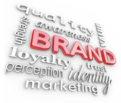 Brand and Reputation Management: Four Insights | Social Media Today