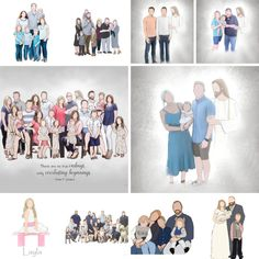 Custom Artwork. 5 - 8 PEOPLE (Christ and babies in arms are free - so please do not count them) Christ With Families, Remembrance, Funeral Funeral Gifts, Families, Count, Christ, Photo Wall, Arms, Babies, Artwork, People