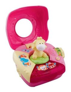 VTech Infant Learning Jungle Fun Music Box >>> Visit the image link more details. (This is an affiliate link) Giraffe, Elephant, Baby Playroom, Fun Music, Baby Learning, 6 Mo, Light Up, Infant, Image Link
